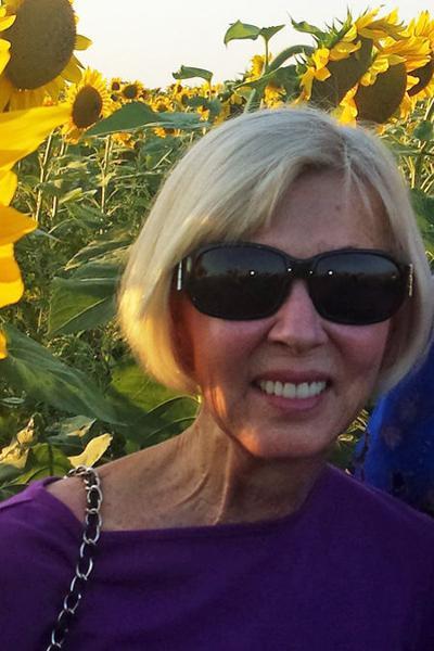 Kathy Walch