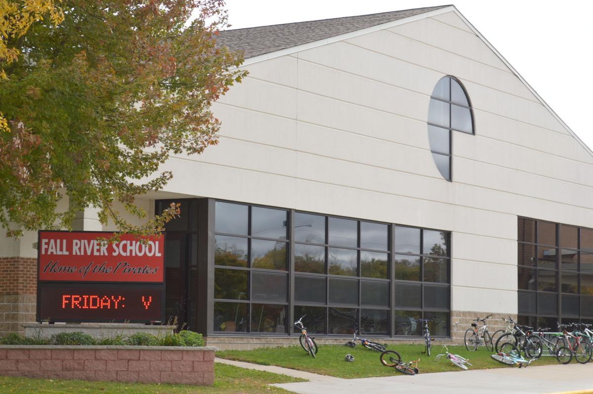 Fall River will celebrate Homecoming Week  Regional news