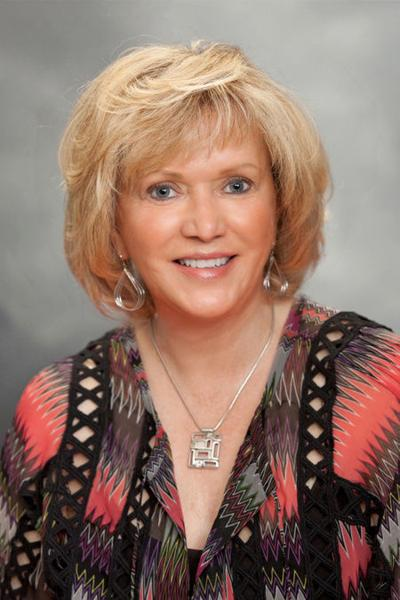 Sue Baumer