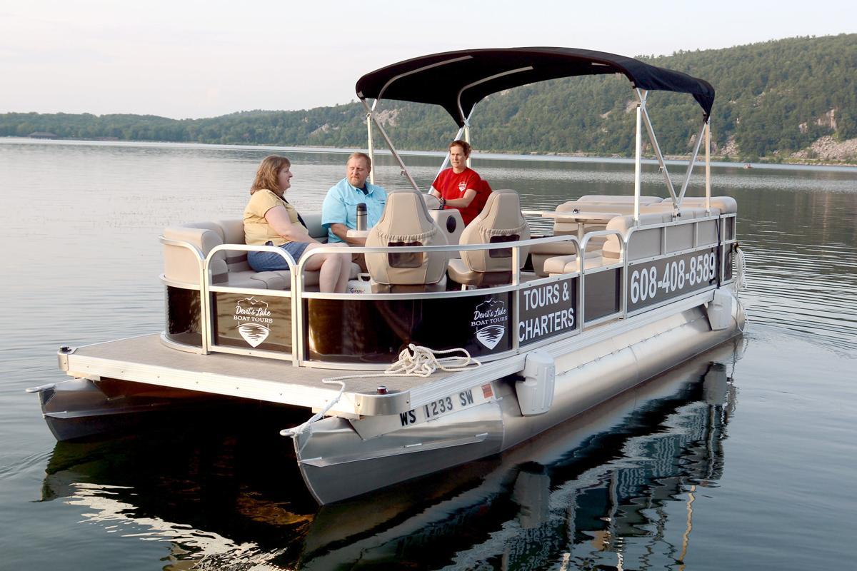 072719-bara-news-boat-tours-01