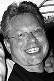 Glen Ernst Whelan