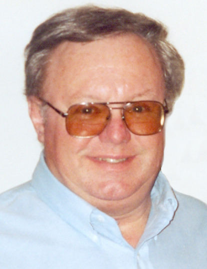 Gordon Sumwalt