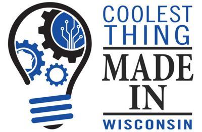 091319-ctzn-news-cool-products-logo.jpg