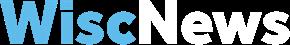 Wiscnews.com - Campaign 2016 Update