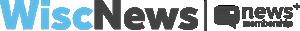 Wiscnews.com - Platinum