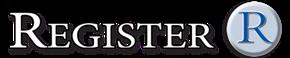 Wiscnews.com - Surveyportage