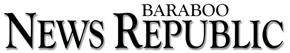 Wiscnews.com - Surveybaraboo
