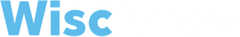 Wiscnews.com - Giveaway
