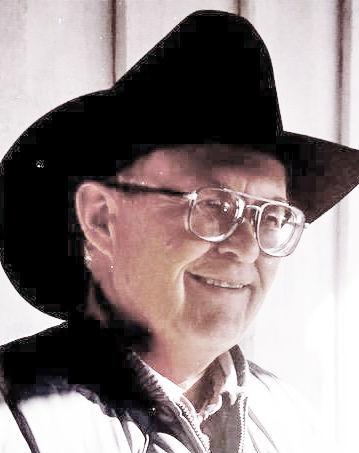 Charles Tillotson