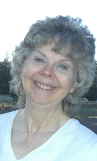 Karen Cheney