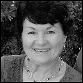 Dawna Rose (Burnham) Greer