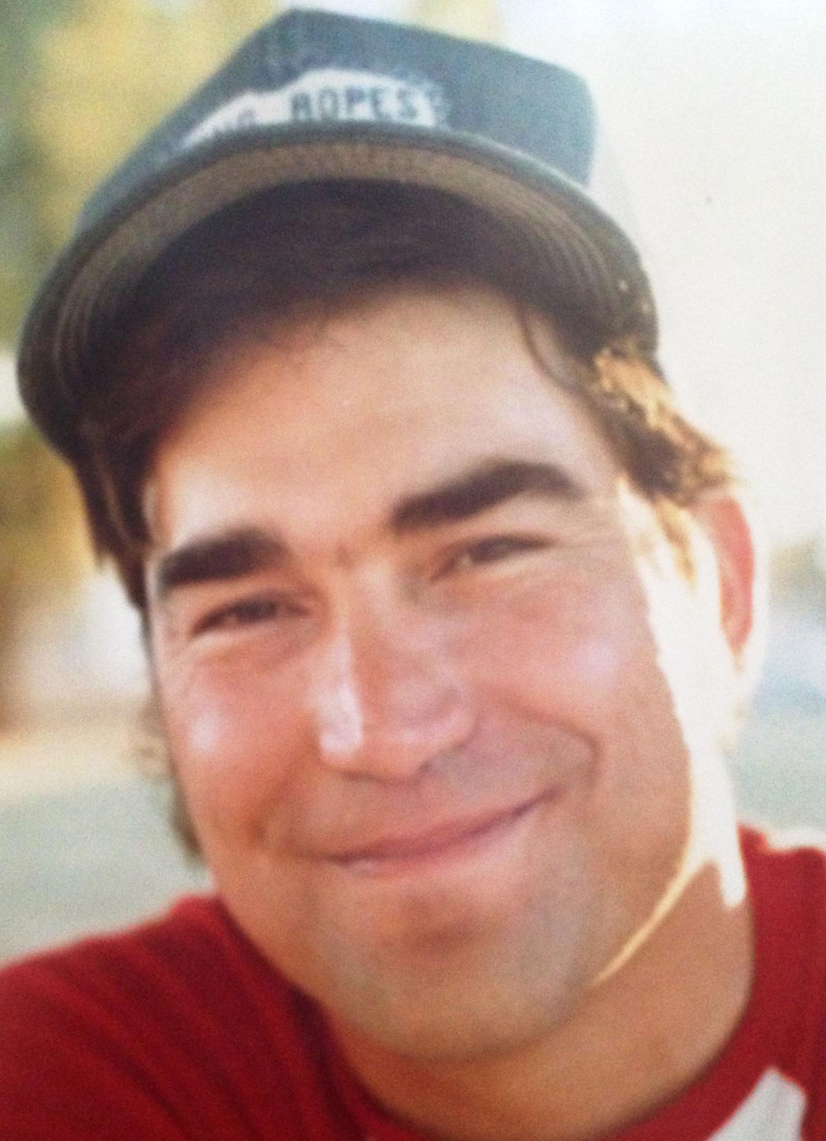 Michael Lee Adams Latest Obituaries