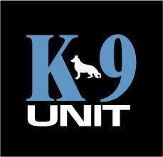 La ciudad aprueba un nuevo oficial K-9 - Montaña Blanca Independientes 1