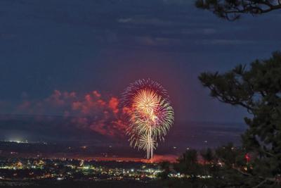 pyros fireworks.jpg