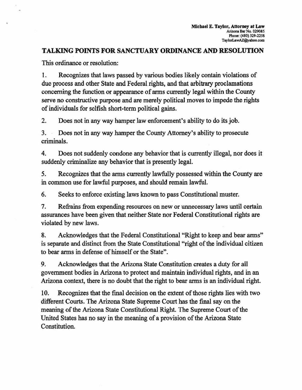 S. Slaton & K. MacKean proposal document