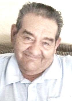 Aurelio Vallejos