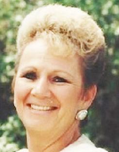 Judy Daniel