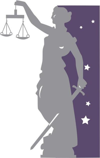 Continuing updates including Barksdales' federal case - justice artwork