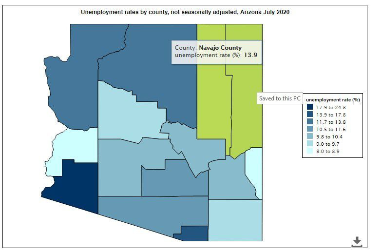 map of unemployment by county.jpg