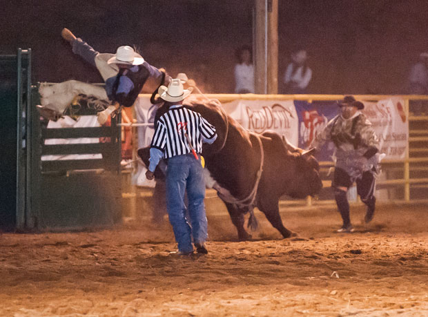 Let S Rodeo Latest News Wmicentral Com