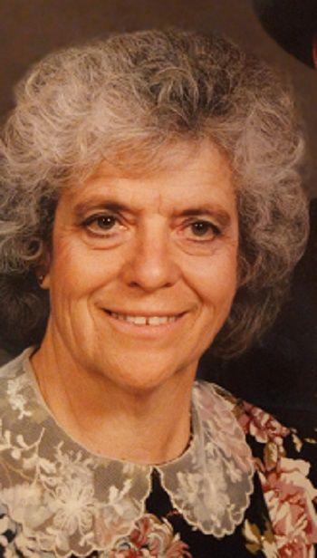 Elaine Fish