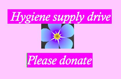 School seeks donations