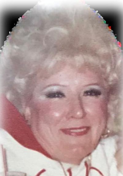 Eva Van Horn