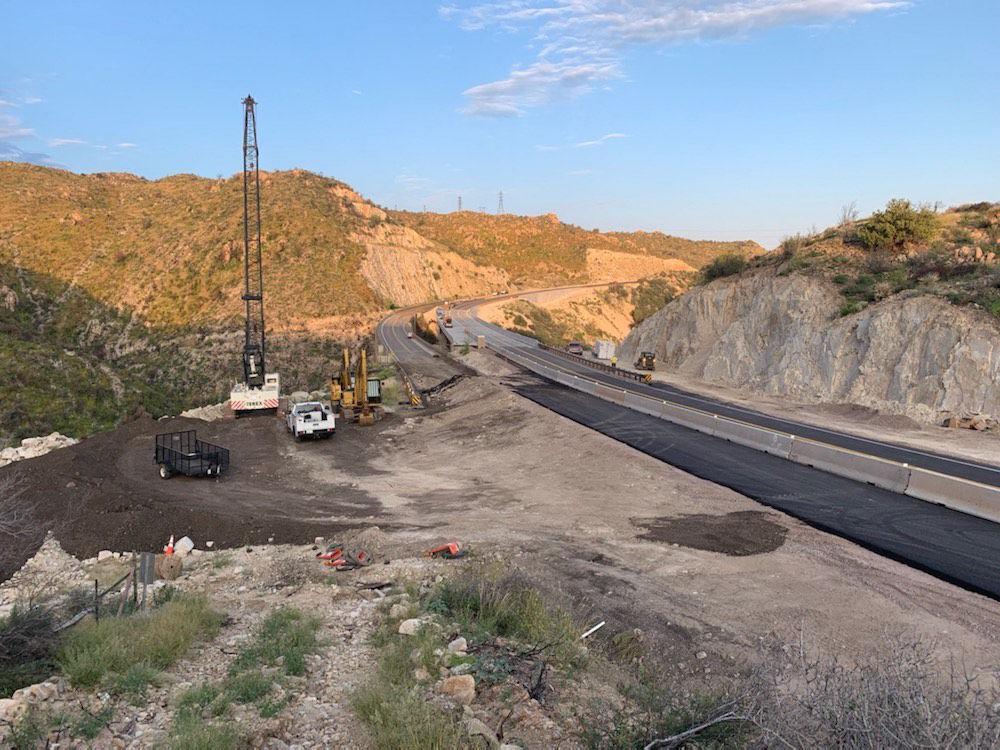Pinto Creek Bridge photo 1 Sept. 2021.jpg