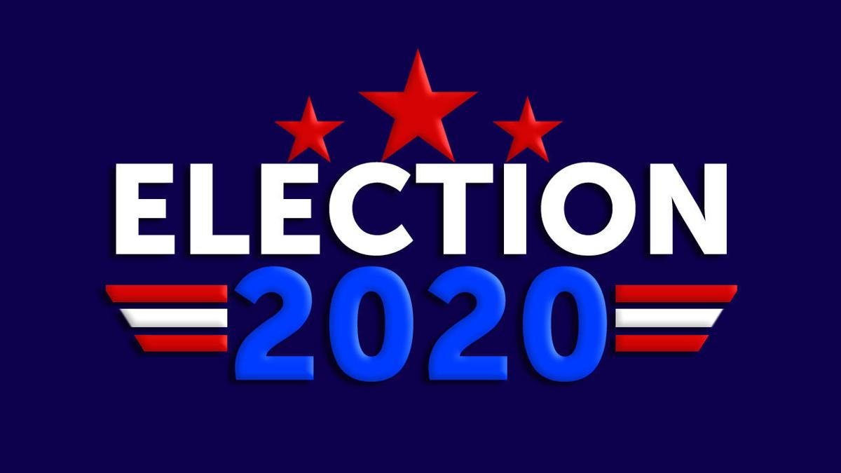 Election-2020.jpg