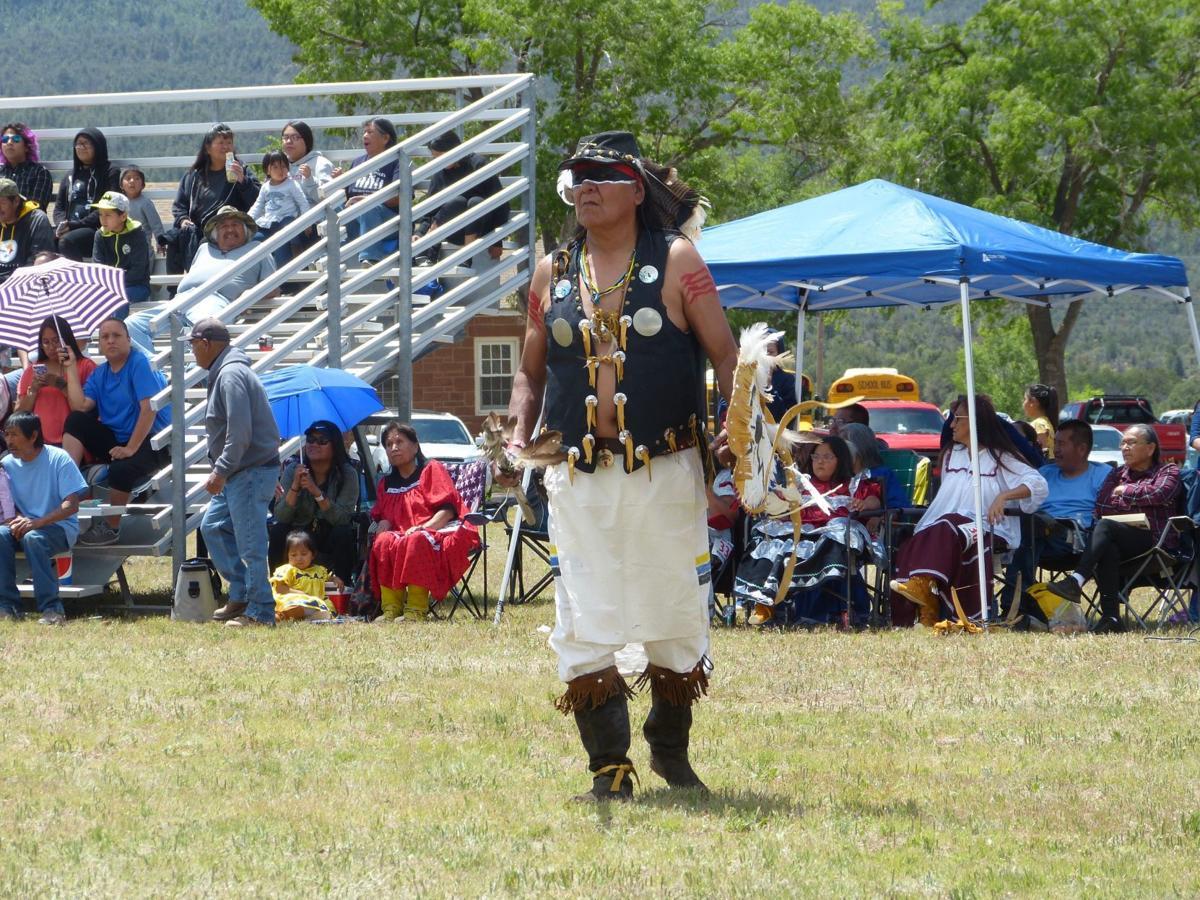 2019 Great Fort Apache Heritage Celebration