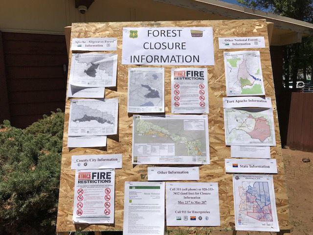 FS info board (copy)