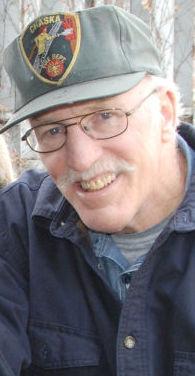 John Pelzman