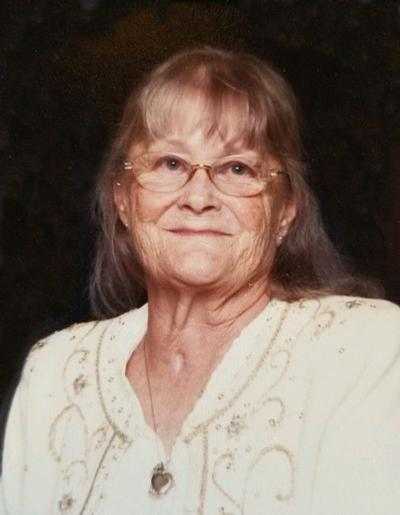 Sharon Mortimore