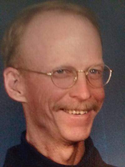 Joe Ringelberg