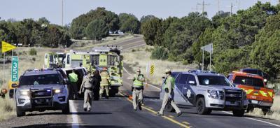 DPS releases SR61 crash details | | wmicentral com