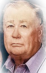 Max LeRoy Norton
