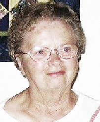 Joyce Ritter