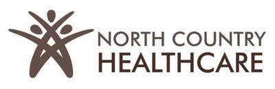 North Country Healthcare logo