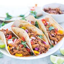 Cinco de Mayo 2020 -  tacos