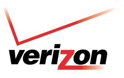 Verizon offers few updates