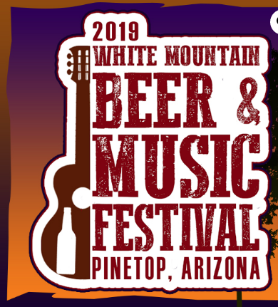 White Mountain Beer & Music Festival