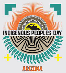 Indigenous People's Day celebrated in Navajo County