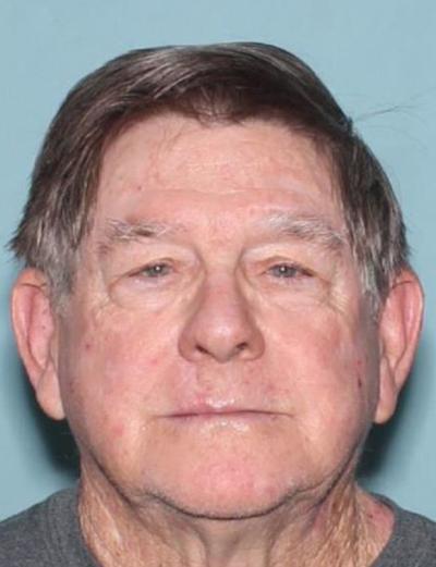 Missing man found deceased