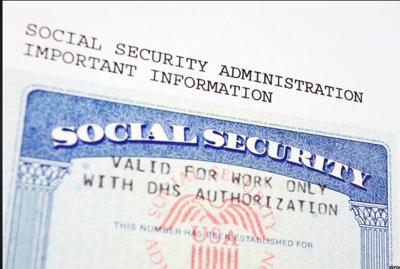 Top 10 sites of social security for 2019