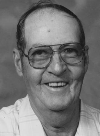 Clifford Edward Phillips