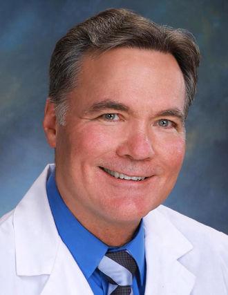 More On Bi Partisanship >> Dr. Alan Lee joins Barnet Dulaney Perkins Eye Center in Pinetop | Business News | wmicentral.com