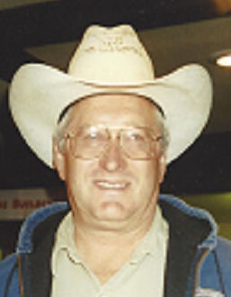 Robert Tuckfield