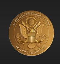 Tax evader - US Dist Court seal