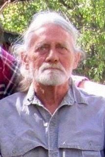 Robert Casto
