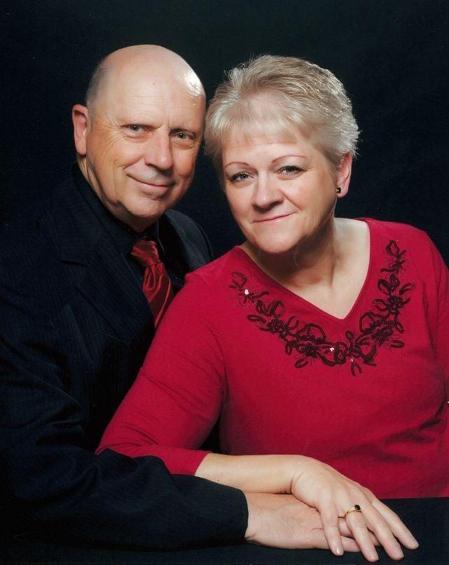 Piano duet recital to benefit SLHS Music Department